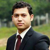 Saifur Rahman Anik