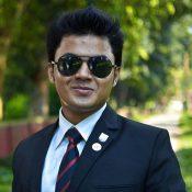 Mikdad Hosain Raihan