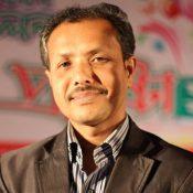 D. Mohammad Muslem Uddin