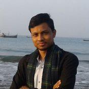 M Rashedul Islam Asif