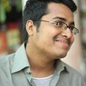 Alauddin Kader Saimun