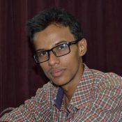Kazi Tawkir Ahmed