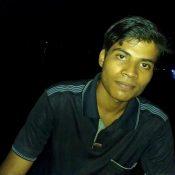 MD Nizam Uddin