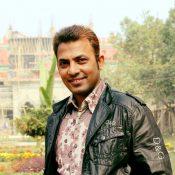 Toufiqur Rahman