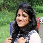 Safwa Bente Saif Supty